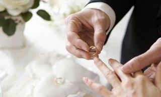 广州居民可享受免费的婚前体检