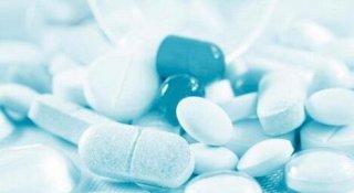 国务院印发高质量仿制药紧缺问题的意见