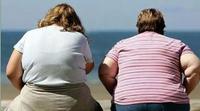 气虚的人容易肥胖