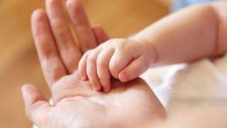无痛分娩需求量大却难以推广的原因是什么?