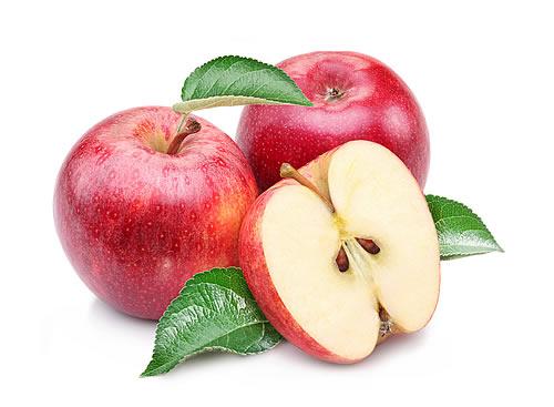 痛风患者吃哪些水果比较好?
