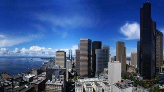全国健康城市评价指标发布,将在全国推广