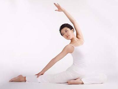 适当运动可以有效舒缓疲劳