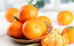 更年期女性吃什么水果好?