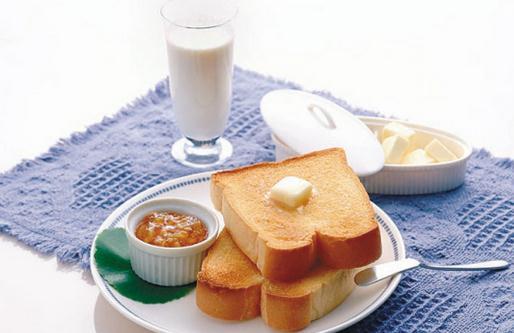 糖尿病患者饮食上要注意哪些问题?