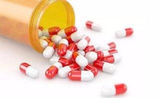 中国仿制药替代进口原研行动提速