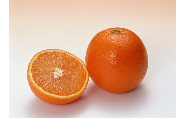 中老年人多吃这些水果对身体好