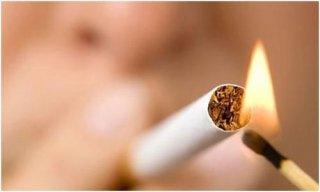 晚期非小细胞肺癌治疗有新希望