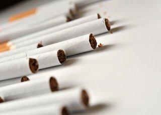 国家采取控烟措施,控烟将回归卫生部门