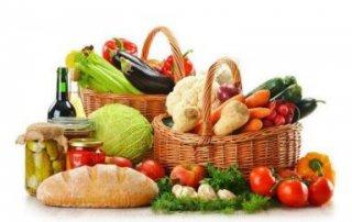 上营养课能够缓解II型糖尿病症状