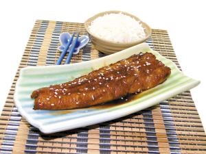 肺结核患者建议多吃粥和谐食物