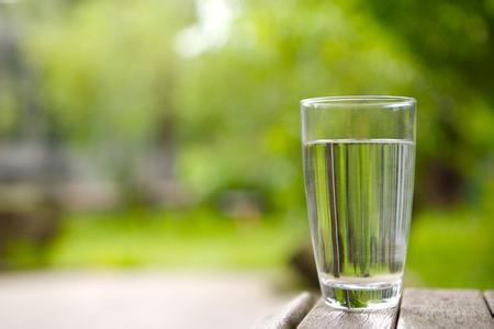 口渴了,才喝水对身体好吗?