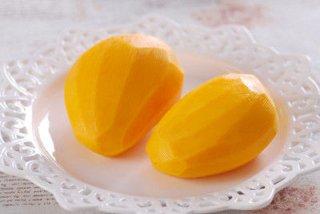 食用芒果竟然有这么多好处?