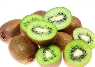 高血压患者吃哪些水果?
