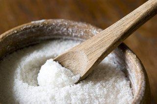 食盐里面含有亚铁氰化钾是安全的