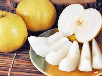 炎炎夏日,热汗淋淋,白领们吃什么食物比较好?