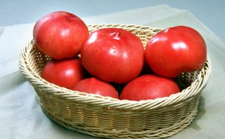 西红柿的营养价值有哪些?