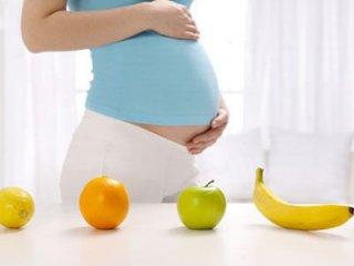 婴儿肥胖的原因可能是孕期妈妈缺少维生素