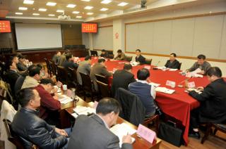 卫计委表示对于广西贫困地区等部位设立特岗医生