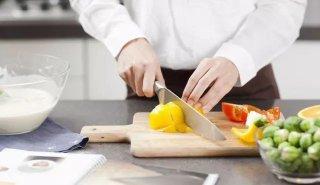 炒菜时防止营养流失的方法是什么?
