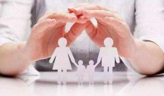 湖北省关于城镇居民大病保险的措施