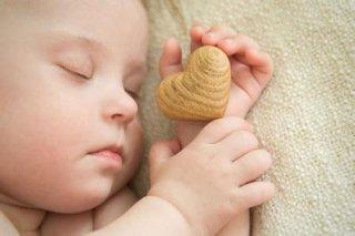 报道称睡眠对儿童的智力产生影响