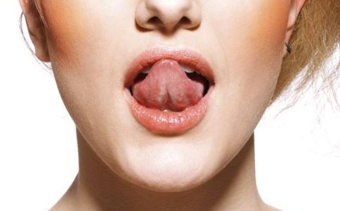 吃饭时咬着舌头可能是这些原因