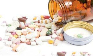 药品改革最新意见