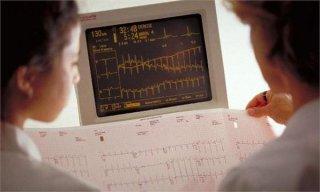第三方医学诊断行业发展特点