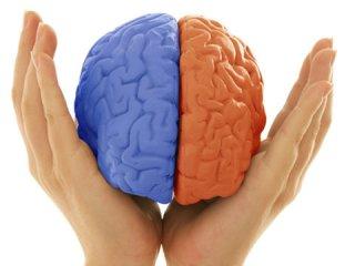 美国研制出新的方法治疗大脑