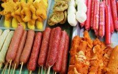 紅斑狼瘡患者不能吃哪些食物?