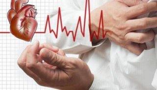 心臟檢查需要檢查哪些項目?