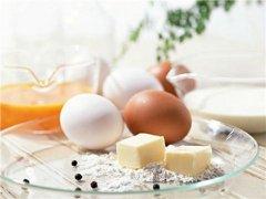 備孕期間要注意吸收哪些營養?