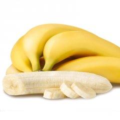 香蕉有哪些好处?