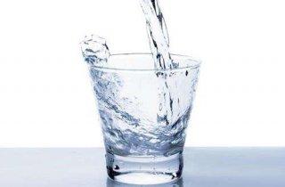 关于喝水的一些谣言