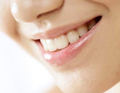 口腔保健有哪些误区?