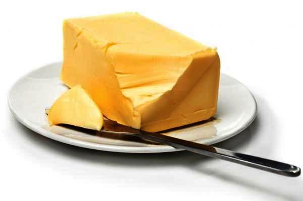 低血糖患者不能吃哪些食物?