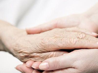 手脚发麻要注意,可能是血管在预警