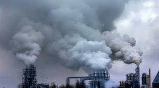 国家出台大气防治规划