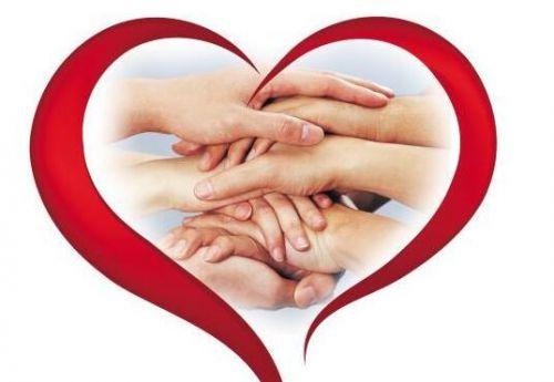 爱的因子血友病慈善项目