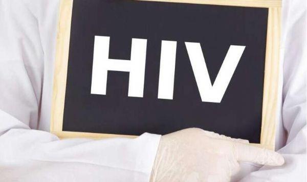 Hiv休眠的秘密是什么?