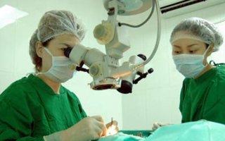 激光手术的利弊分别是什么?