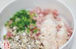 双鲜蛋饺的做法