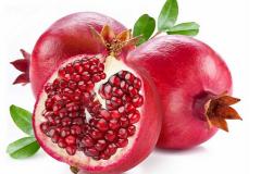 哮喘病人吃什么水果好