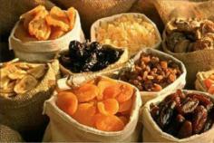 肾炎应该多吃什么食物