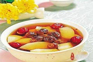 山东黄米粽子的做法小妙招