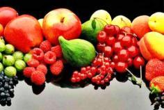 青少年饮食营养与健康