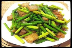 白癜风不能吃什么蔬菜
