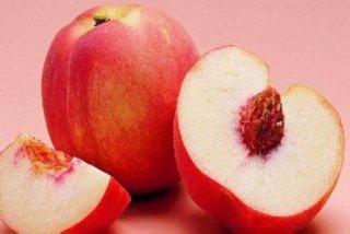 儿童白癜风能吃桃子吗