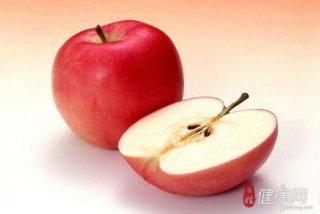 盘点孕妇不能碰的水果有哪些